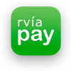 Logotipo de App ruralvía pay